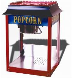 MACHINE A POP CORN - SOFRACA