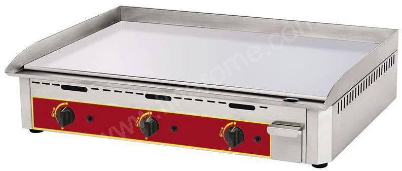 Recherche disque dur du guide et comparateur d 39 achat - Plancha professionnelle gaz ...