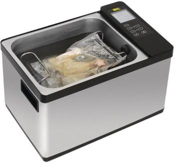 Recherche plaque de cuisson du guide et comparateur d 39 achat for Machine de cuisson