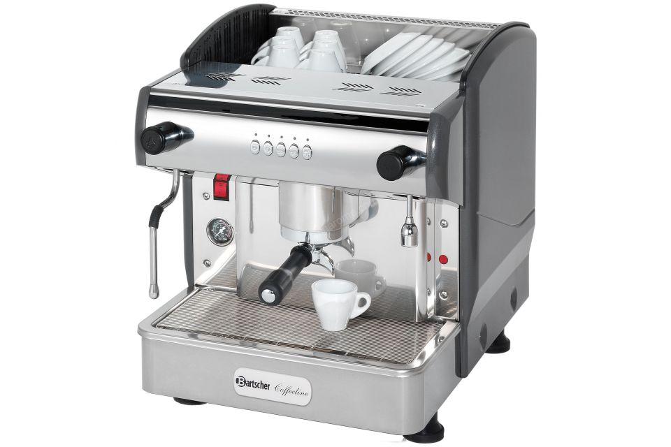 Recherche machine a cafe du guide et comparateur d 39 achat - Machine a cafe expresso professionnelle ...