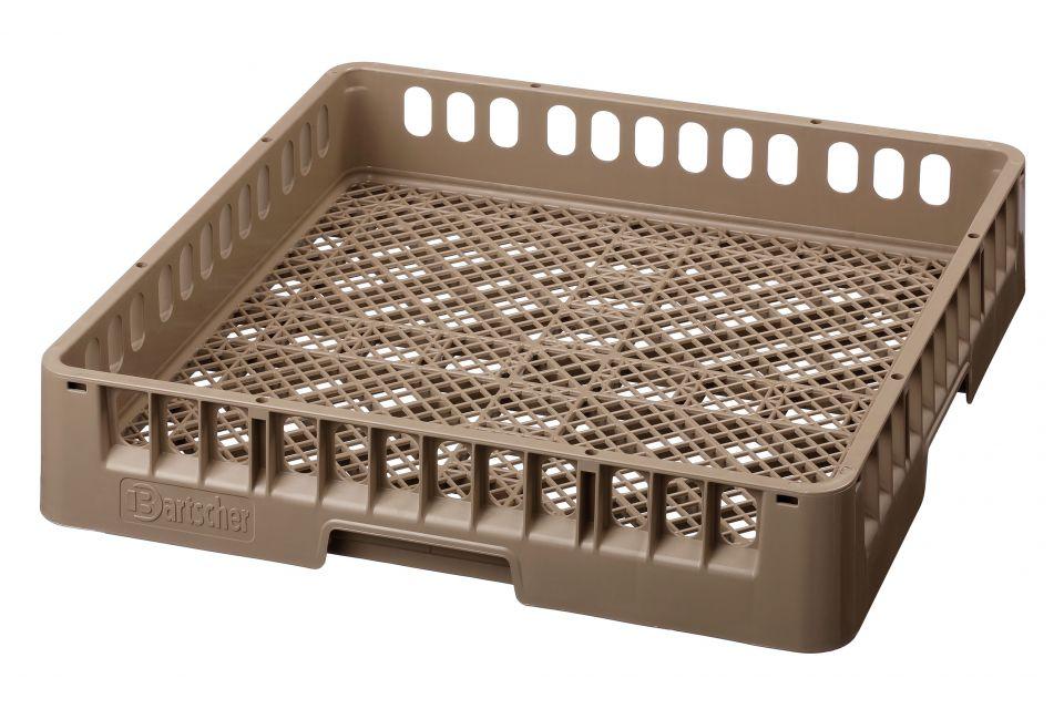 recherche bosch lave vaisselle du guide et comparateur d 39 achat. Black Bedroom Furniture Sets. Home Design Ideas