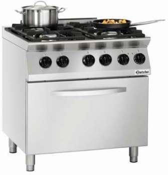Recherche cuisiniere brandt du guide et comparateur d 39 achat - Cuisiniere 3 feux four electrique ...