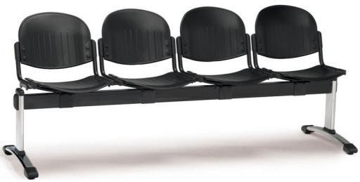 kettler banc 2 places basicplus 64x138x965cm couleur c. Black Bedroom Furniture Sets. Home Design Ideas