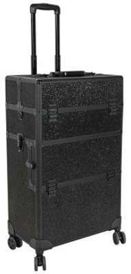 Valise professionnelle trolley