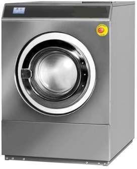 recherche machine laver du guide et comparateur d 39 achat. Black Bedroom Furniture Sets. Home Design Ideas