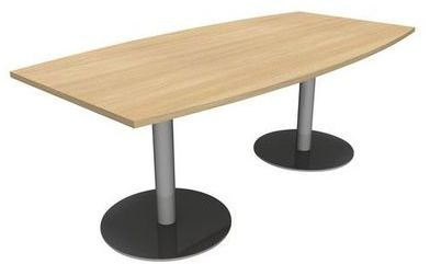 philips ctv pied central pts840. Black Bedroom Furniture Sets. Home Design Ideas