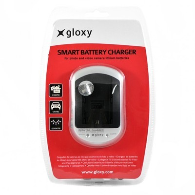 Chargeur Acer Rollei Compatible