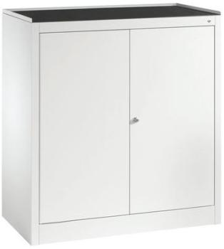dtails caractristiques achat du aeg di 8821. Black Bedroom Furniture Sets. Home Design Ideas