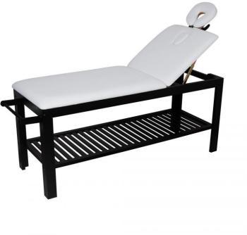 barrire de lit bois. Black Bedroom Furniture Sets. Home Design Ideas