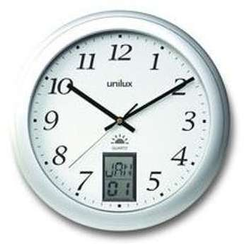recherche horloge date du guide et comparateur d 39 achat. Black Bedroom Furniture Sets. Home Design Ideas