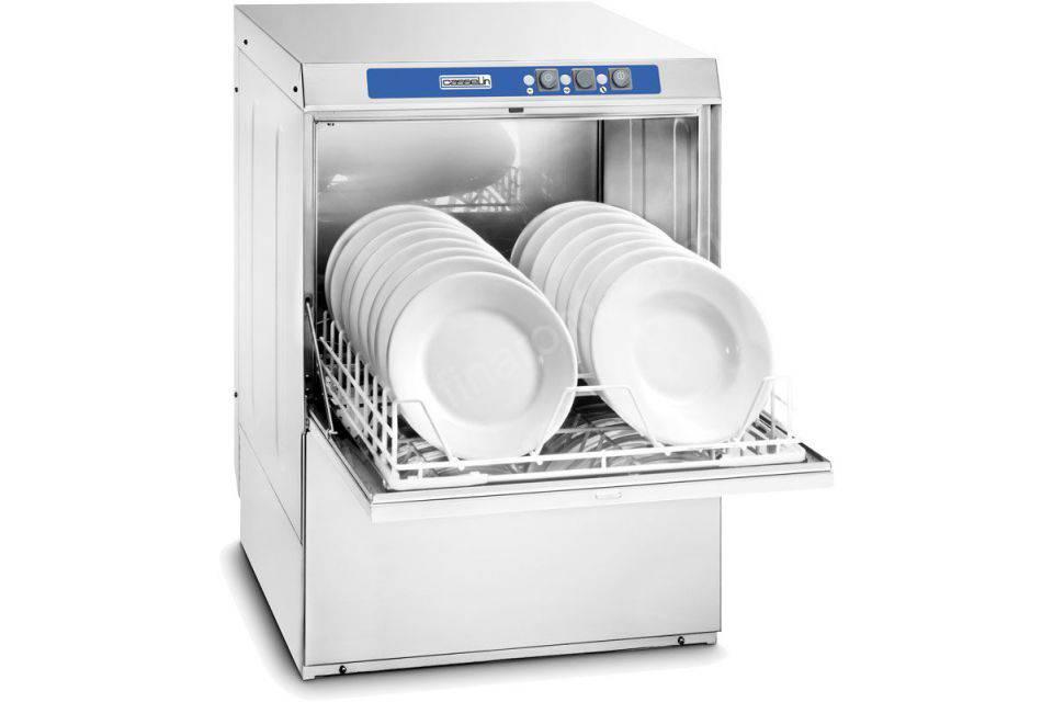 Lave vaisselle beko bouche 28 images sticker lave for Machine lave vaisselle pas cher