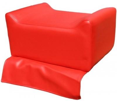 rehausseurs de chaise blox. Black Bedroom Furniture Sets. Home Design Ideas