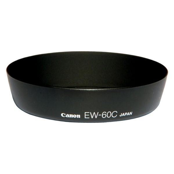 canon paresoleil ew 65b 24mm f 2 8 is usm. Black Bedroom Furniture Sets. Home Design Ideas