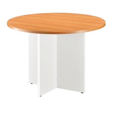 Recherche pied de table du guide et comparateur d 39 achat for Table ronde 100 cm