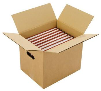 recherche d menagement du guide et comparateur d 39 achat. Black Bedroom Furniture Sets. Home Design Ideas