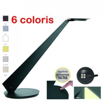 recherche lampe tactile du guide et comparateur d 39 achat. Black Bedroom Furniture Sets. Home Design Ideas