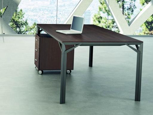 owatrol csaturateur mat bois protext 1 litre gris gr. Black Bedroom Furniture Sets. Home Design Ideas