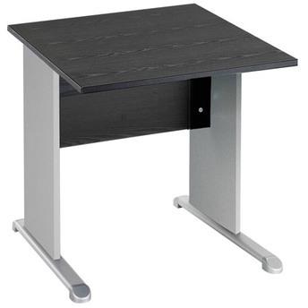 Abus ccadenas noir aluminium combinaison interchang for Bureau plus trignac