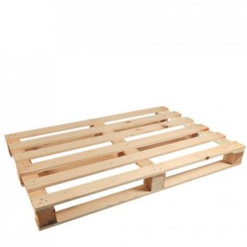 Palette bois perdu 800 x 1200