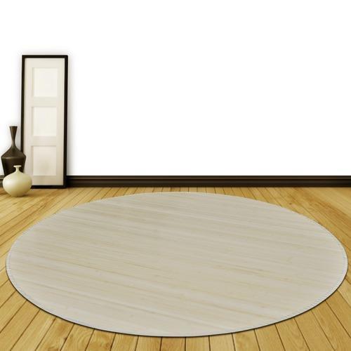 catgorie tapi page 9 du guide et comparateur d 39 achat. Black Bedroom Furniture Sets. Home Design Ideas