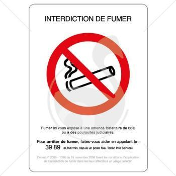 Interdiction - Dossier spcial : Interdiction ditions Weka