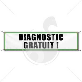 Recherche gratuit du guide et comparateur d 39 achat for Diagnostic garage gratuit