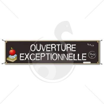 Recherche magasin du guide et comparateur d 39 achat - Ouverture exceptionnelle castorama ...