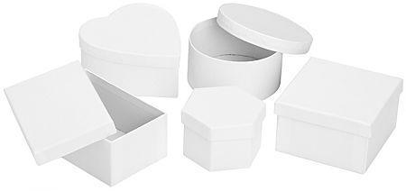 cat gorie mat riels activit s manuelles page 2 du guide et comparateur d 39 achat. Black Bedroom Furniture Sets. Home Design Ideas