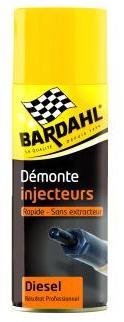 BARDALH Démonte Injecteurs