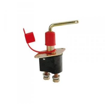 Coupe Batterie 250 AMP