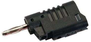 Pince de test 1350-E14 1350-E15