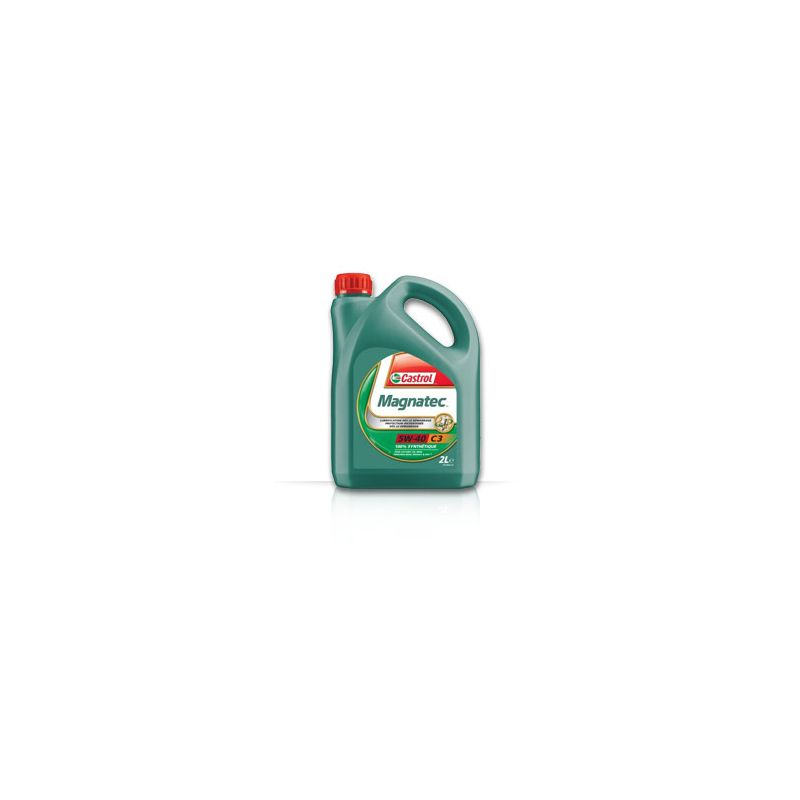castrol magnatec diesel 5w 40 dpf 20 litres bidon. Black Bedroom Furniture Sets. Home Design Ideas