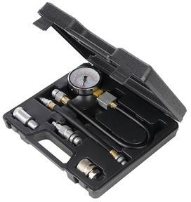 Compressiomètre pour moteur