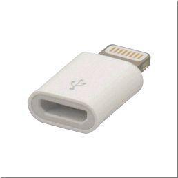 ADAPTATEUR USB 2 0 MICRO B