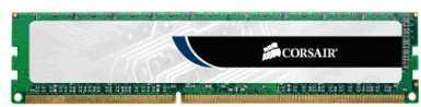 Mémoire PC Corsair VS2GB1333D3