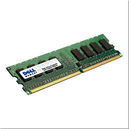 DELL 8GB DDR3 DIMM