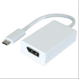 Adaptateur USB 3 1 type C