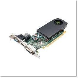 Fujitsu NVIDIA GeForce GTX