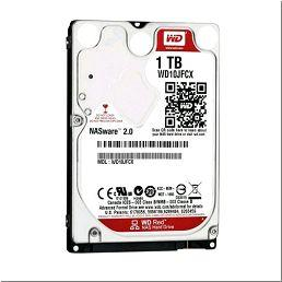 Western Digital Red 1 TB