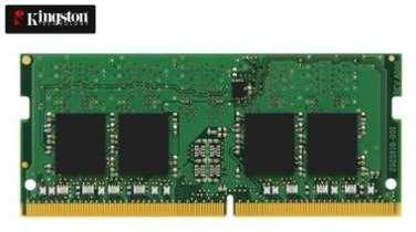KNGSTON 8 Go 2133 MHz DDR4