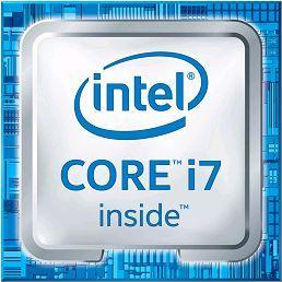 Intel Core i7-6800K 3 4GHz