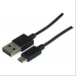 Cordon réversible USB 2 0