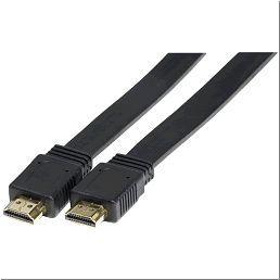 CORDON HDMI HIGH SPEED A A