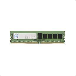 DELL 8GB DDR4-2133