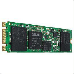 Samsung 850 EVO M 2 250GB