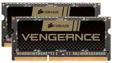 CORSAR Vengeance 16 Go 2 x