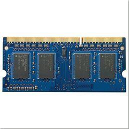 HP 8GB DDR3L-1600 SODIMM