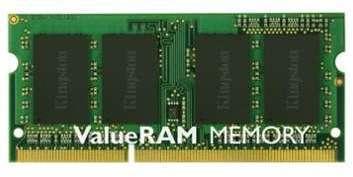 KNGSTON Mémoire Portable DDR3