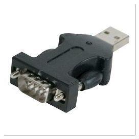 CONVERTISSEUR MONOBLOC USB