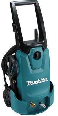 Nettoyeur haute pression 1600W